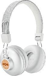 Kopfhörer Positive Vibration