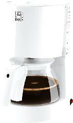 Filter Kaffeemaschine Enjoy 1017-01