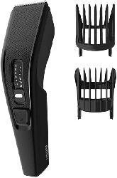 Haarschneider HC3510/15 Serie 3000, schwarz