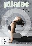 Saturn Pilates - Fitness Box für Einsteiger