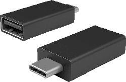 Surface USB-C zu USB-A 3.0 Adapter (JTY-00002)