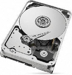 IronWolf 14 TB interne NAS Festplatte