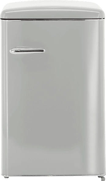 Kühlschrank RKS 120-16 RV GR