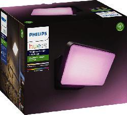 Hue White & Color Amb. Discover LED Flutlicht