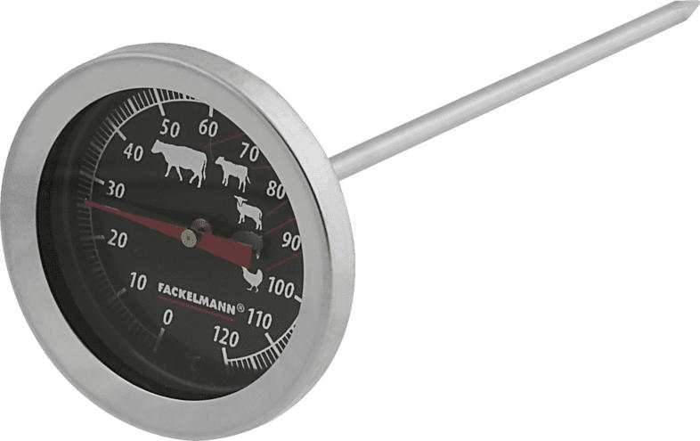Bratenthermometer 2225