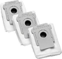 Ersatzbeutel für Clean Base Reinigungsstation 3er Pack für Roomba i7558