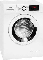 EXQUISIT WA 7014-1  Waschmaschine (7 kg, 1400 U/Min., A+++)