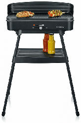 Standgrill BBQ PG8533