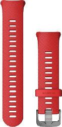 Ersatzarmband für Forerunner 45, rot