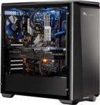 Saturn Gaming PC eSports RTX2070S Ryzen, schwarz (JOU-ESPORTS-RTX2070S-R-R6)