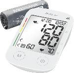 REWE MEDISANA BU 535 VOICE Oberarm -  Blutdruckmessgerät