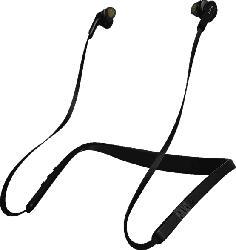 JABRA Elite 25e, In-ear Wireless Kopfhörer Bluetooth Schwarz