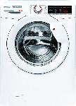 Media Markt HOOVER HSX 14105T3/1-S Hoover Link X-Care Waschmaschine (10 kg, 1400 U/Min., A+++)
