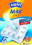 MediaMarkt 1-7025-48 SFB M 48/5 VV Micropor