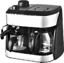 Kaffeemaschine EXP 1001 C
