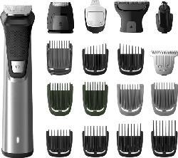 Multigroom MG7770/15 18-in-1 für Gesicht, Haare und Körper Series 7000
