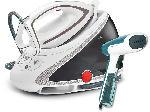 Saturn PRO EXPRESS ULTIMATE GV9567 + Dampfbürste