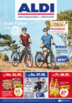 ALDI Nord Wochen Angebote - bis 09.05.2020