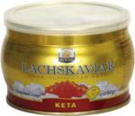 Mix Markt Keta-Lachskaviar - bis 09.01.2021
