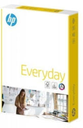HP Kopierpapier Everyday A4 500 Blatt weiß