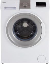 Waschmaschine W1-B047x Weiß 7kg
