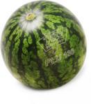 BILLA Ja! Natürlich Mini Wassermelone aus Spanien