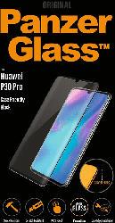 Schutzglas für Huawei P30 Pro