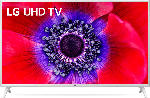 Saturn Fernseher 49UN73906LE (2020) 49 Zoll 4K UHD Smart TV