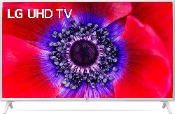 Fernseher 49UN73906LE (2020) 49 Zoll 4K UHD Smart TV