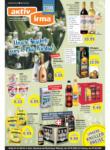 aktiv und irma Verbrauchermarkt GmbH Unsere Angebote zum 1. Mai-Feiertag! - bis 02.05.2020