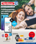 Hartlauer Hartlauer Flugblatt 29.04. bis 13.05. - bis 13.05.2020