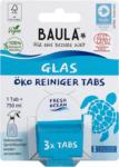 dm Biobaula Öko-Reiniger-Tabs für Glas