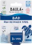 dm Biobaula Öko-Reiniger-Tabs für das Bad
