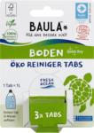 dm Biobaula Öko-Reiniger-Tabs für Böden