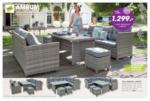 Leiner - Amstetten Leiner - Garten Spezial - bis 30.06.2020
