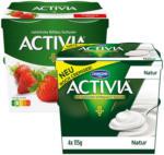 Nah&Frisch Danone Activia Joghurt - bis 22.09.2020