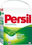 Nah&Frisch Persil - bis 22.09.2020