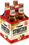 Nah&Frisch Stibitzer Cider - bis 18.08.2020