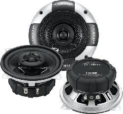 Auto-Lautsprecher Triton TR 42