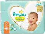 BILLA Pampers Premium Protection Gr. 3 Einzelpack