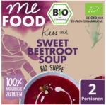 BILLA Me Food Rote Rüben Suppe