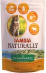 BILLA IAMS Naturally Lamm & Reis