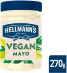 BILLA Hellmann's Vegane Mayonnaise