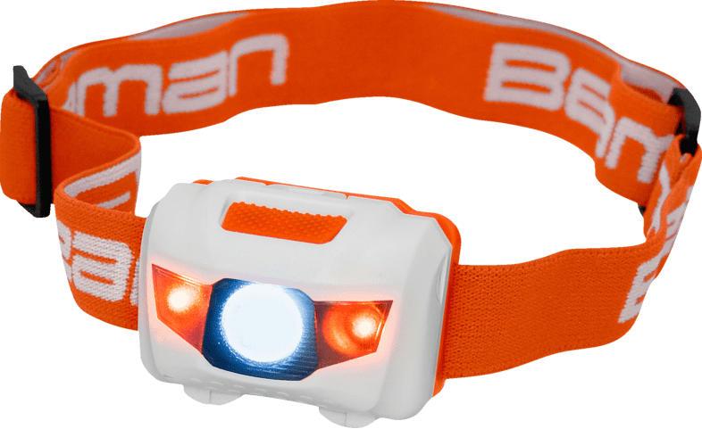 LED Kopfleuchte TAL 4500