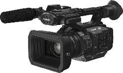 PANASONIC HC-X 1 LEICA Camcorder 4K, Full HD , 20x  opt. Zoom