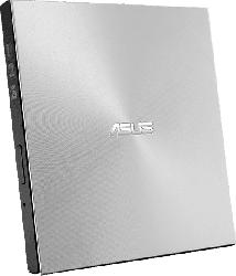 DVD Brenner ZenDrive U9M Ultra Slim, silber (SDRW-08U9M-U)