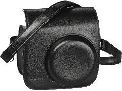 Kameratasche Rio Fit 100 für Instax Mini 8 und 9, schwarz (98800)
