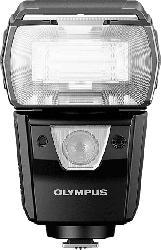 OLYMPUS FL-900R   (GN 58, )