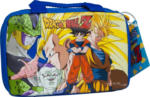 Media Markt Dragon Ball Pouch Bag für 2DS, 3DS, New 3DS, Neue 3DSXL, Tablets 7 Zoll