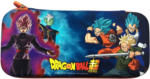 Saturn Dragon Ball Switch Carry Bag
